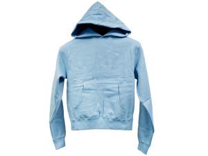 Pullover lt blue xsmall