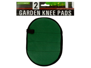 Adjustable Garden Knee Pads