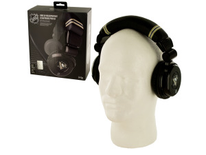 Pittsburgh Penguins Headphones