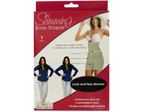 Slimming Body Shaper