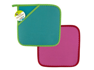Neoprene Oven Pot Holder