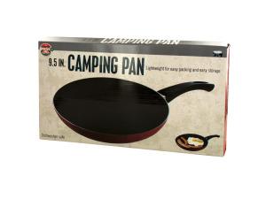 Lightweight Camping Pan