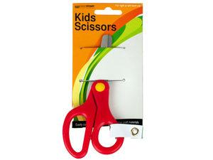 Blunt Tip Kids Scissors