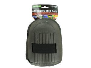 Wholesale: Gardening Knee Pads
