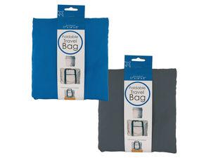 Wholesale: Foldable Travel Luggage Bag