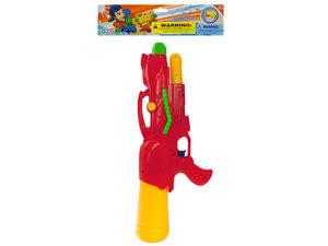 Wholesale: Super Pump Action Water Gun