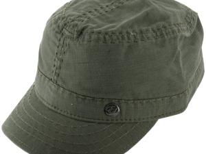 English Style Fashion Hat