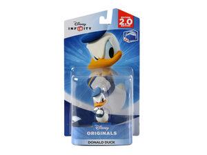 Disney Donald Duck Infinity 2.0 Figurine