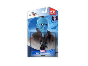 Marvel Yondu Disney Infinity 2.0 Figurine