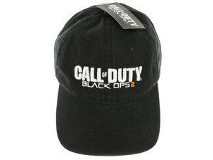 Call of Duty Black Ops II Hat