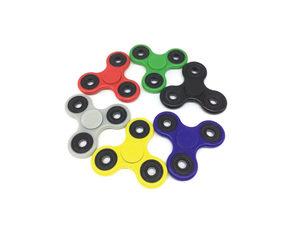 Wholesale: Standard Colors Spin-O-Rama Countertop Display