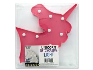 Unicorn Decorative Light