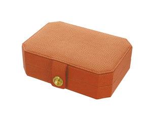 Wholesale: Sunset Orange Earring Chalet Traveler