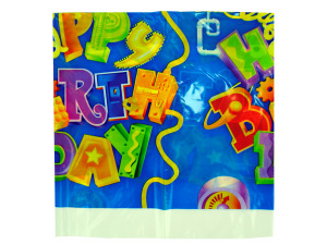 Wholesale: 48x88 bday gadgets tablcl