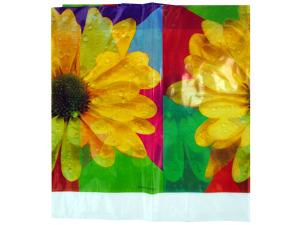 Wholesale: 48x88 daisy tablecloth