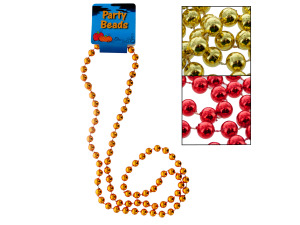 Wholesale: Party Beads