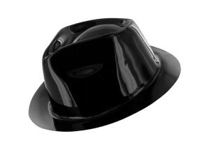 Wholesale: Black fedora