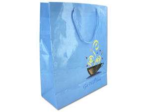Wholesale: Get Well Gift Bags
