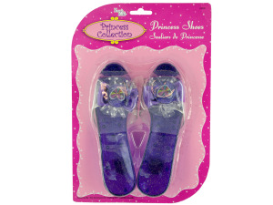 Wholesale: Play Princess Shoes