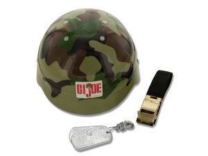 G.I. Joe Accessory Kit