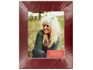 Wholesale: 8x10 photomat for 4x6 pht