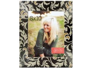 Wholesale: 11x14 photomat for 8x10