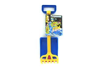 Wholesale: Sand toy set