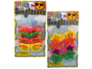 Wholesale: Kids sunglasses