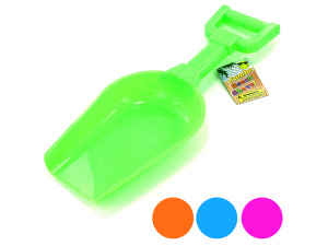 Wholesale: Jumbo Beach Shovel