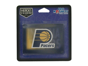 Indiana Pacers NBA Magnet