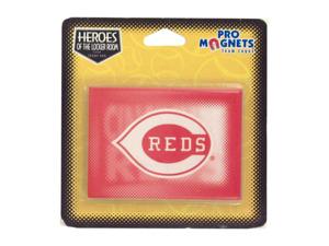 Cincinnati Reds Magnet