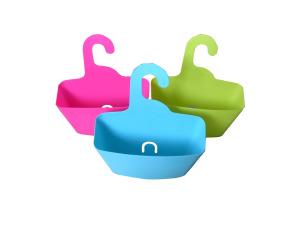 Wholesale: Bath shower caddy