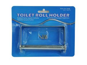 Wholesale: Metal Toilet Paper Roll Holder