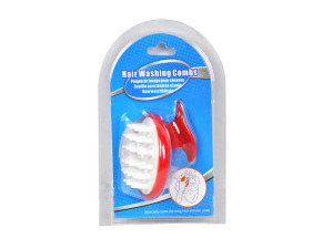 Hair Washing Comb