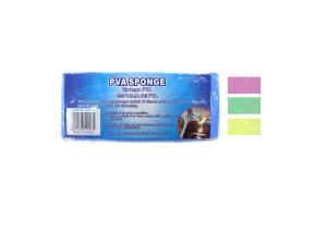 Wholesale: PVA multi-purpose sponge