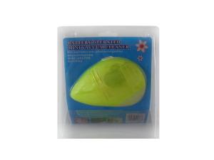 Wholesale: Mini Vacuum Cleaner