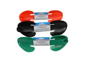 Wholesale: Shoe Stretchers Set