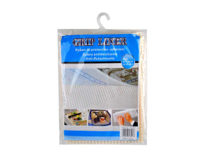 Wholesale: Grip liner