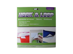 Wholesale: Hook & Loop Bonding Tape