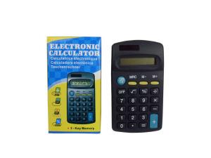 Wholesale: Electronic calculator