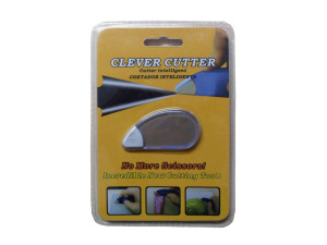 Wholesale: Clever cutter cutting tool