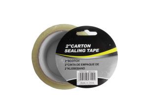 "Wholesale: Package sealing tape, 2"""