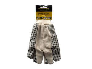 Wholesale: Garden gloves, 1 pair