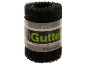Wholesale: Gutter Guard