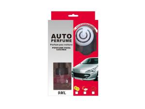Wholesale: Auto Freshener