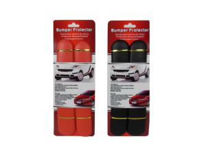 Bumper Protector Set