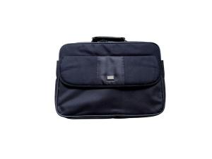 """Wholesale: Laptop case, 17"""""""