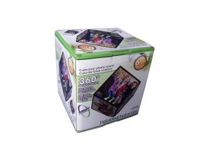 Wholesale: Rotating Photo Cube