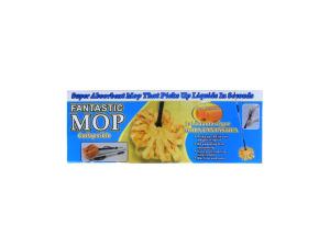 Wholesale: Fantastic mop