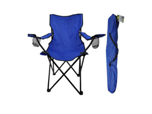 Wholesale: Folding camp chair